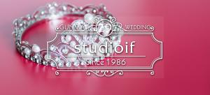 weddingFB